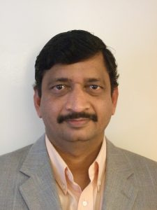 sanjaywadge